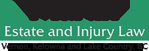 Martin Estate and Injury Law | Estate & Personal Injury Lawyer Vernon